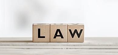 东莞劳动争议纠纷:非法用工导致人员死亡该如何赔偿?